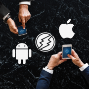 Electroneum android a iphone cloud mining