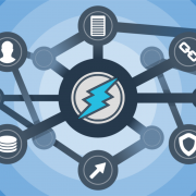 Electroneum moderated blockchain network